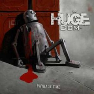Huge CCM - Payback Time cover art