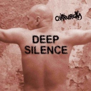 Chirurgia - Deep Silence cover art