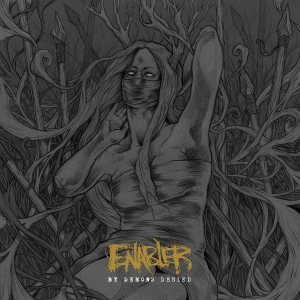 Enabler - By Demons Denied cover art
