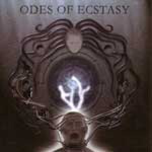 Odes of Ecstasy - Odes of Ecstasy cover art