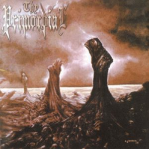Thy Primordial - The Heresy of an Age of Reason cover art