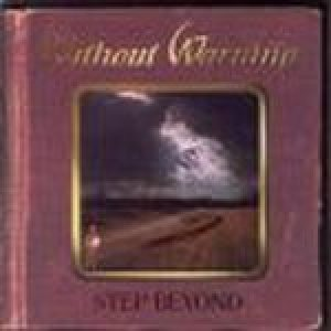Without Warning - Step Beyond cover art