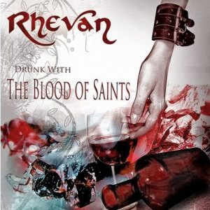 Rhevan - Discography - Metal Kingdom