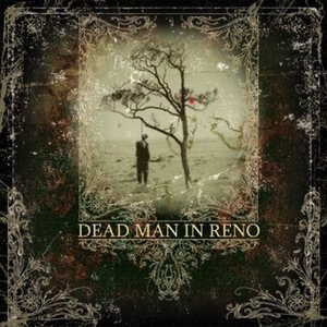 Dead Man in Reno - Dead Man in Reno cover art