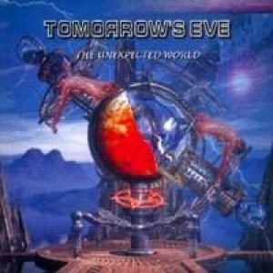 Tomorrow's Eve - The unexpected World cover art