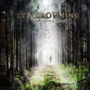 Lyr Drowning - Orchestral March cover art