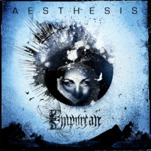 Empyrean - Aesthesis cover art