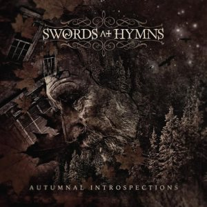 Swords at Hymns - Autumnal Introspections cover art