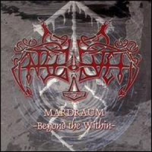 Enslaved - Mardraum: Beyond the Within cover art