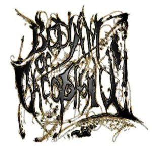 Bedlam of Cacophony - Demo cover art