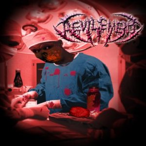 Revilement - Discography - Metal Kingdom