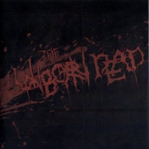 The Unborn Dead - The Unborn Dead cover art