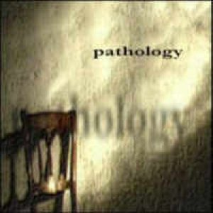 Pathology - Demo cover art