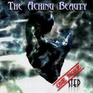 Aching beauty - One More Step cover art