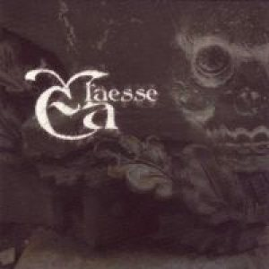 Ea - Ea Taesse cover art
