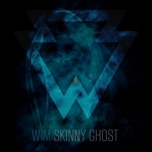 WiM - Skinny Ghost cover art