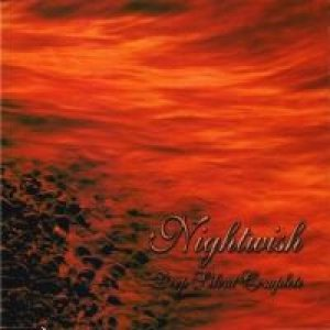 Nightwish - Deep Silent Complete cover art