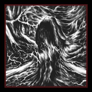 Blood Stronghold - From Sepulchral Remains... cover art