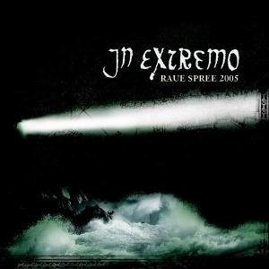 In Extremo - Raue Spree cover art
