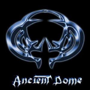 Ancient Dome - Ancient Dome cover art