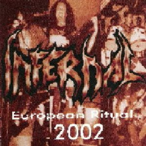 Infernal - European Ritual