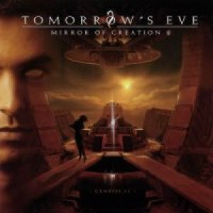 Tomorrow's Eve - Mirror of Creation 2 – Genesis II cover art
