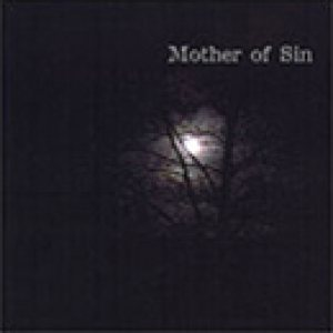 Mother of Sin - Demo cover art