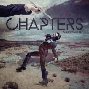 Chapters - Marionette cover art