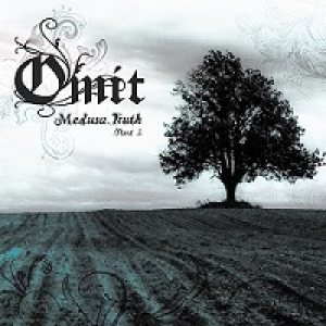 Omit - Medusa Truth, Part 1 cover art