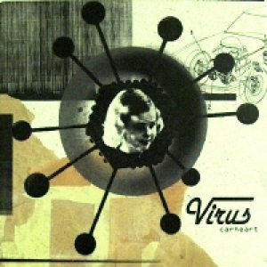 Virus - Carheart cover art