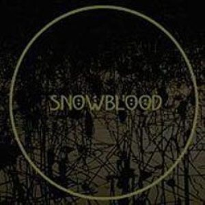 Snowblood - Being and Becoming cover art