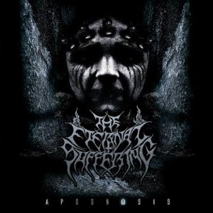 The Eternal Suffering - APOGNΩSIS cover art