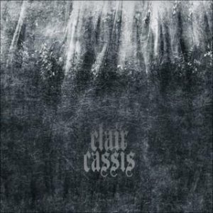Clair Cassis - Clair Cassis II cover art
