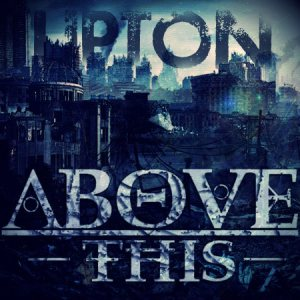 Above This - Lipton cover art