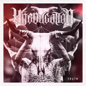 UNEDUCATION - Truth cover art