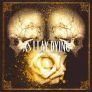 As I Lay Dying - A Long March: the First Recordings cover art