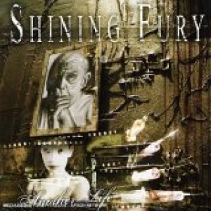 Shining Fury - Another Life cover art