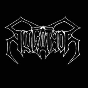Slugathor - Promo cd 2002 cover art