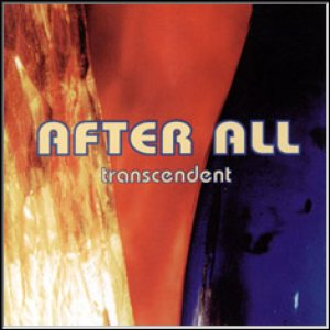 After All - Transcendent cover art