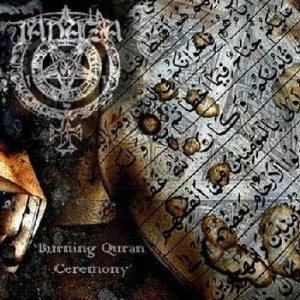 http://www.metalkingdom.net/album/cover/d34/35772_janaza_burning_quran_ceremony.jpg