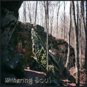 Withering Soul - Demo 2000 cover art