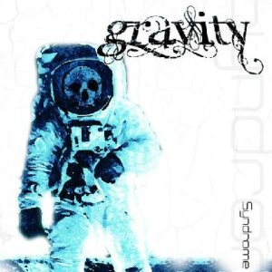 Gravity - Syndrome cover art