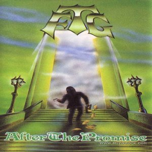 FTG - After the Promise cover art