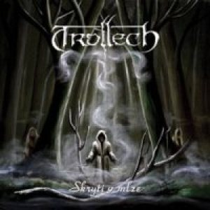 Trollech - Skryti v Mlze cover art