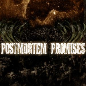 Postmortem Promise - Postmortem Promises cover art