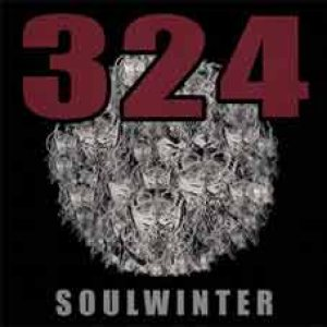 324 - Soulwinter cover art