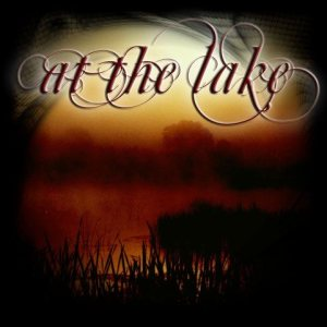 At the Lake - At the Lake cover art
