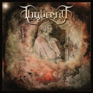 Thybreath - Thybreath cover art