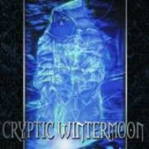 Cryptic Wintermoon - A Coming Storm cover art