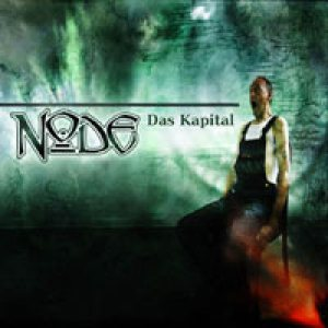 Node - Das Kapital cover art